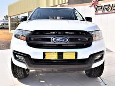 2017 Ford Everest 2.2 TDCi XLS Auto Gauteng De Deur_3