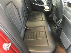 2019 BMW 3 Series 320D M Sport Auto Gauteng Centurion_3