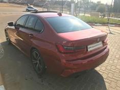 2019 BMW 3 Series 320D M Sport Auto Gauteng Centurion_4