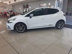 2018 Renault Clio IV 1.2T GT-Line (88kW) Kwazulu Natal