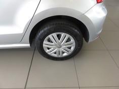 2019 Volkswagen Polo Vivo 1.4 Trendline 5-Door Free State Bloemfontein_4
