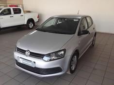 2019 Volkswagen Polo Vivo 1.4 Trendline 5-Door Northern Cape Postmasburg_4