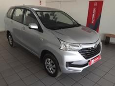 2019 Toyota Avanza 1.5 SX Northern Cape