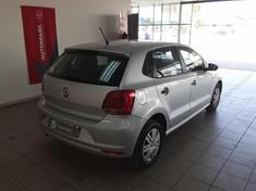 2019 Volkswagen Polo Vivo 1.4 Trendline 5-Door Northern Cape Postmasburg_3
