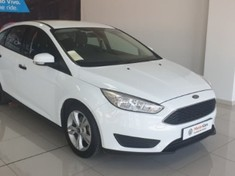 2016 Ford Focus 1.0 Ecoboost Ambiente 5-Door Northern Cape
