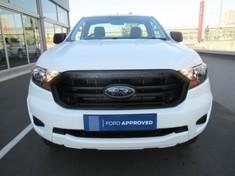 2020 Ford Ranger 2.2TDCi XL Single Cab Bakkie Kwazulu Natal Pinetown_1