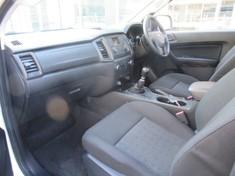 2020 Ford Ranger 2.2TDCi XL Single Cab Bakkie Kwazulu Natal Pinetown_4