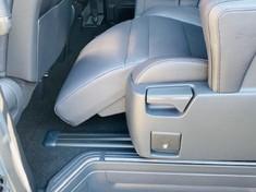 2020 Toyota Quantum 2.8 VX 9-Seat Gauteng Centurion_1