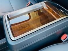 2020 Toyota Quantum 2.8 VX 9-Seat Gauteng Centurion_2