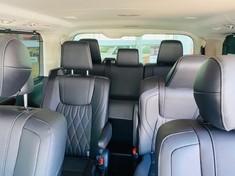 2020 Toyota Quantum 2.8 VX 9-Seat Gauteng Centurion_4
