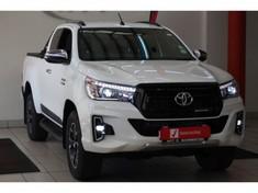 2020 Toyota Hilux 2.8 GD-6 RB Raider P/U E/CAB Mpumalanga