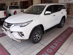 2020 Toyota Fortuner 2.8GD-6 4X4 Auto Limpopo Hoedspruit_2