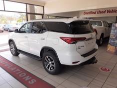 2020 Toyota Fortuner 2.8GD-6 4X4 Auto Limpopo Hoedspruit_3