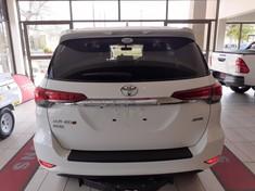2020 Toyota Fortuner 2.8GD-6 4X4 Auto Limpopo Hoedspruit_4