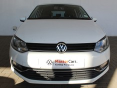 2015 Volkswagen Polo 1.2 TSI Highline (81KW) Northern Cape
