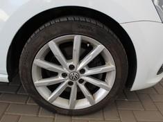 2015 Volkswagen Polo 1.2 TSI Highline 81KW Northern Cape Kimberley_4