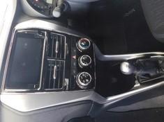 2019 Toyota Yaris 1.5 Xs 5-Door Gauteng Soweto_2