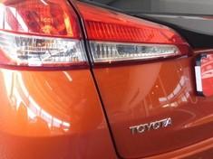 2019 Toyota Yaris 1.5 Xs 5-Door Gauteng Soweto_3