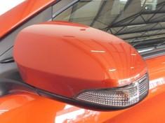 2019 Toyota Yaris 1.5 Xs 5-Door Gauteng Soweto_4