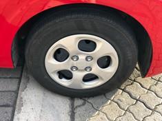 2020 Kia Picanto 1.2 Start Auto Mpumalanga Nelspruit_2