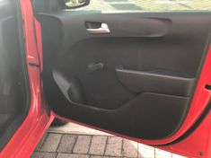2020 Kia Picanto 1.2 Start Auto Mpumalanga Nelspruit_3