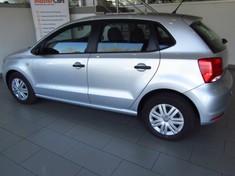 2019 Volkswagen Polo Vivo 1.4 Trendline 5-Door Gauteng Sandton_3
