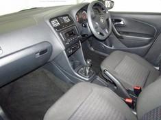 2019 Volkswagen Polo Vivo 1.4 Trendline 5-Door Gauteng Sandton_4