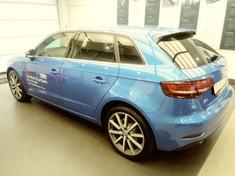 2020 Audi A3 1.0 TFSI STRONIC Kwazulu Natal Durban_1