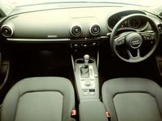 2020 Audi A3 1.0 TFSI STRONIC Kwazulu Natal Durban_3