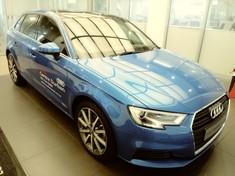 2020 Audi A3 1.0 TFSI STRONIC Kwazulu Natal Durban_4