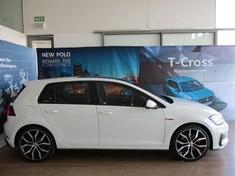 2020 Volkswagen Golf VII GTI 2.0 TSI DSG North West Province Rustenburg_1