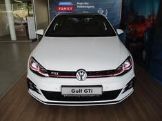2020 Volkswagen Golf VII GTI 2.0 TSI DSG North West Province Rustenburg_2