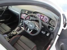 2020 Volkswagen Golf VII GTI 2.0 TSI DSG North West Province Rustenburg_4