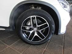 2016 Mercedes-Benz GLC 250 Off Road Gauteng Midrand_1
