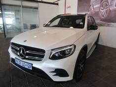 2016 Mercedes-Benz GLC 250 Off Road Gauteng Midrand_2