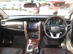 2019 Toyota Fortuner 2.8GD-6 RB Auto Gauteng Kempton Park_4
