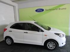2019 Ford Figo 1.5Ti VCT Ambiente Gauteng Johannesburg_3