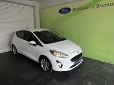 2019 Ford Fiesta 1.0 Ecoboost Trend 5-Door Gauteng Johannesburg_0