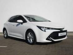 2019 Toyota Corolla Toyota Corolla 1.2 XS Kwazulu Natal