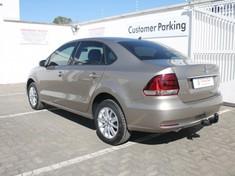 2019 Volkswagen Polo GP 1.6 Comfortline Eastern Cape King Williams Town_3