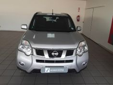 2013 Nissan X-Trail 2.5 Se r80r86  Northern Cape Postmasburg_1