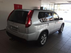 2013 Nissan X-Trail 2.5 Se r80r86  Northern Cape Postmasburg_3
