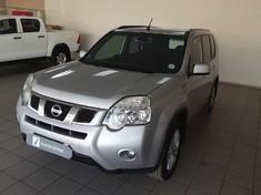 2013 Nissan X-Trail 2.5 Se r80r86  Northern Cape Postmasburg_4