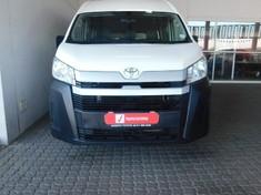 2020 Toyota Quantum 2.8 SLWB FC PV Gauteng Soweto_1