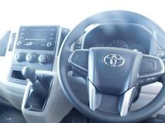 2020 Toyota Quantum 2.8 SLWB FC PV Gauteng Soweto_2