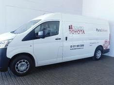 2020 Toyota Quantum 2.8 SLWB FC PV Gauteng Soweto_3