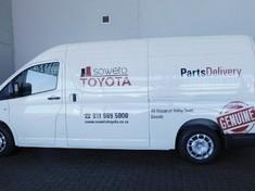 2020 Toyota Quantum 2.8 SLWB FC PV Gauteng Soweto_4