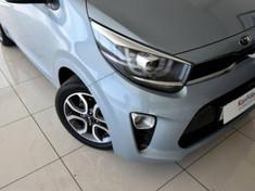 2018 Kia Picanto 1.2 Smart Auto Gauteng Centurion_2