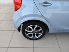 2018 Kia Picanto 1.2 Smart Auto Gauteng Centurion_3