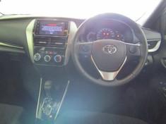 2019 Toyota Yaris 1.5 Xs CVT 5-Door Gauteng Johannesburg_2